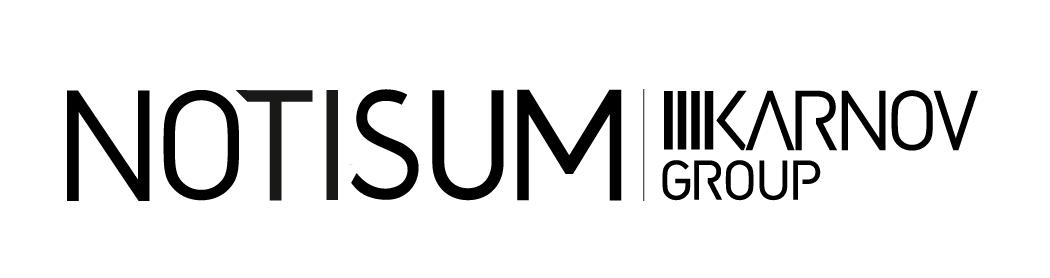 Notisum logo