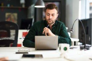 Online ISO kursus